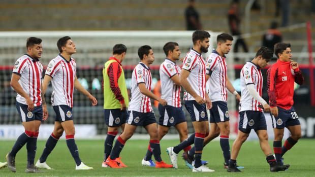 chivas-v-puebla-torneo-clausura-2019-liga-mx-5cfc065e5690334318000001.jpg