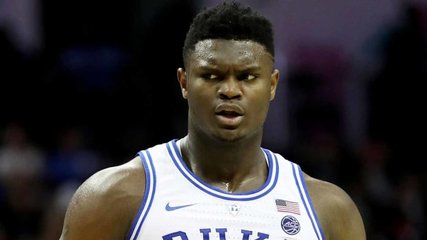 zion-williamson-acc-tournament-champs-duke-fsu.jpg