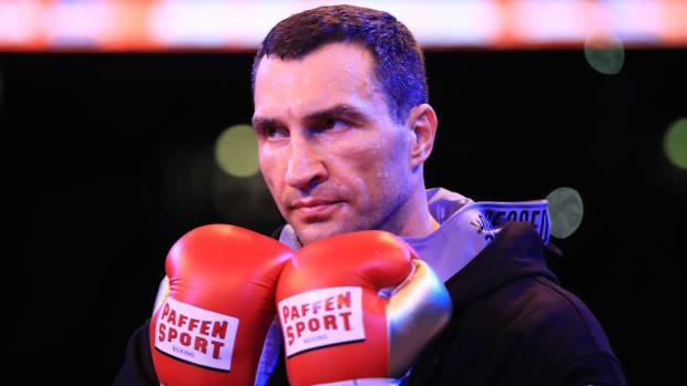 klitschko-retirement-heavyweight.jpg