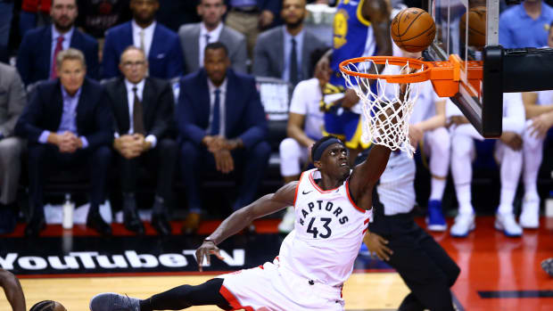 pascal-siakam-just-doing-it-for-dad.jpg