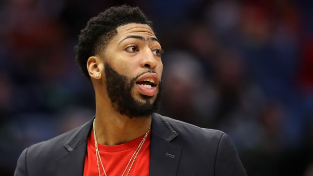 anthony-davis-agent-lakers-deal.jpg