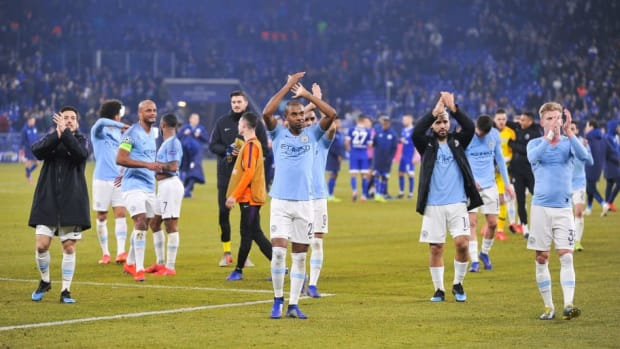 fc-schalke-04-v-manchester-city-uefa-champions-league-round-of-16-first-leg-5c6dde7275e1c87b17000004.jpg