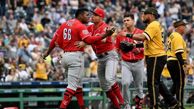 reds-pirates-brawl-suspensions.jpg