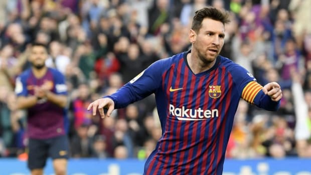 fbl-esp-liga-barcelona-espanyol-5ca36bf564509b6bc4000001.jpg