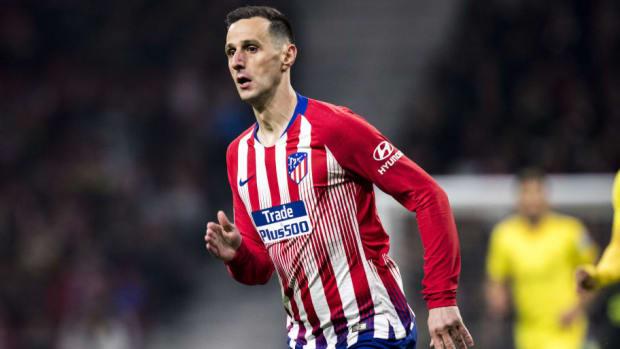 atletico-madrid-v-girona-spanish-copa-del-rey-5c49f6a8545610ea54000016.jpg