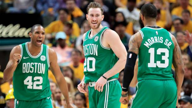 gordon-hayward-nba-playoffs-celtics-lead.jpg