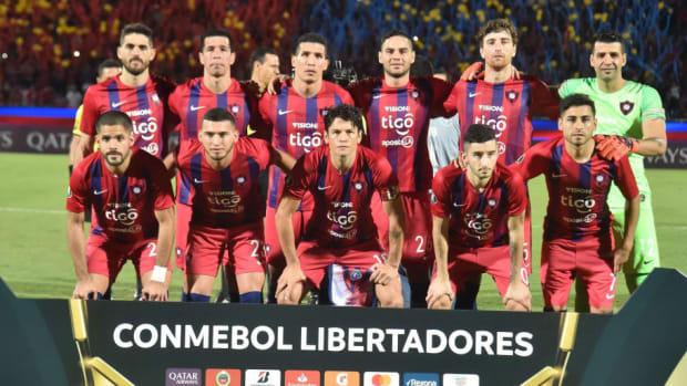 fbl-libertadores-cerro-mineiro-team-5cd3102166620983d6000001.jpg