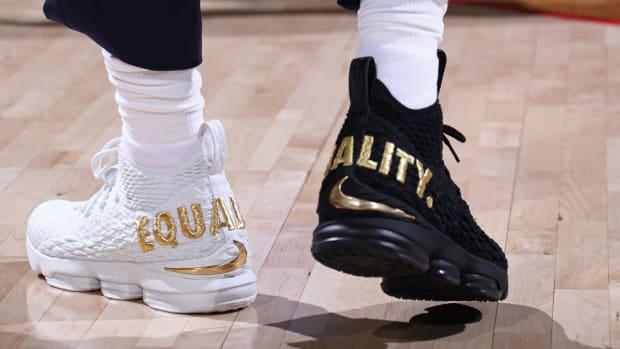 lebron-equality-nike.jpg