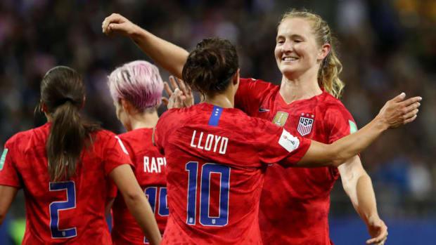usa-v-thailand-group-f-2019-fifa-women-s-world-cup-france-5d00f178f700e6f246000001.jpg