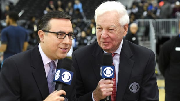 ian-eagle-bill-raftery.jpg