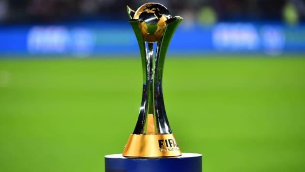 fbl-club-world-cup-real-madrid-ain-5d7ad97e65b38fe61a000001.jpg