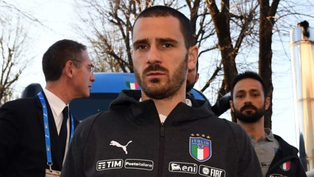 italy-training-session-and-press-conference-5cab66d81c4a5a9e55000001.jpg