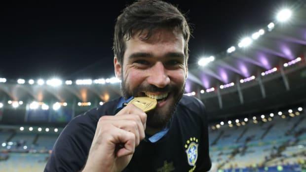 brazil-v-peru-final-copa-america-brazil-2019-5d839aab53416d241f000004.jpg