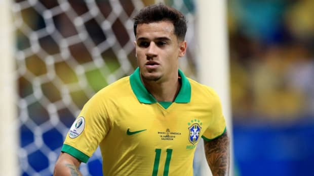 brazil-v-venezuela-group-a-copa-america-brazil-2019-5d56f303eaf41c87a1000001.jpg