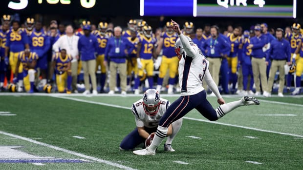 stephen-gostkowski-field-goal-grandfather-died-patriots.jpg