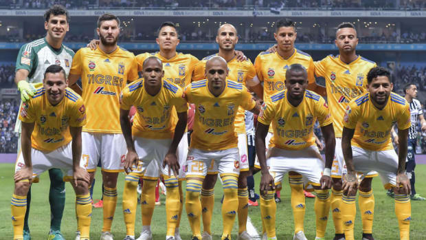 monterrey-v-tigres-uanl-playoffs-torneo-clausura-2019-liga-mx-5cdcff9420e3ab4403000003.jpg