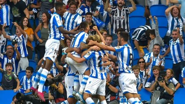 fbl-esp-liga-real-sociedad-atletico-madrid-5d7d2ec3b0f0b64806000004.jpg