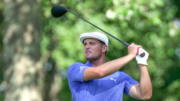 dechambeau-quick-nine.jpeg