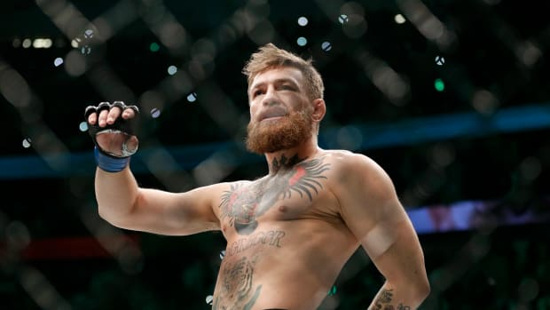 Ufc 246 Odds Time Fight Previews Predictions Expert