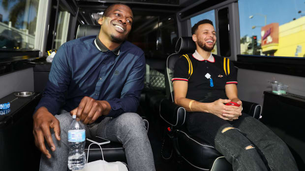 jeron-smith-stephen-curry-car.jpg