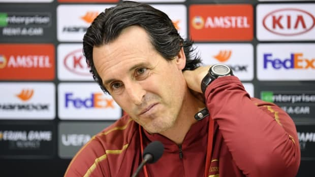 arsenal-training-and-press-conference-5cb9014cfd3f5336eb000001.jpg