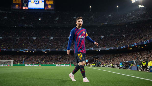 fc-barcelona-v-manchester-united-uefa-champions-league-quarter-final-second-leg-5cb8e48d839af020f2000001.jpg