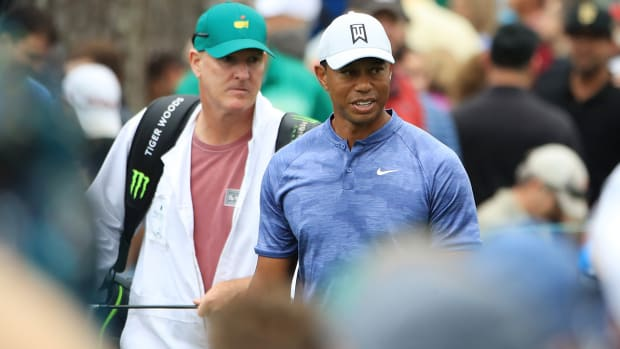 tiger-woods-masters-preview.jpg