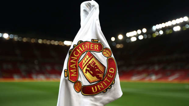 manchester-united-v-hull-city-premier-league-5d5bf60722daf412c4000001.jpg