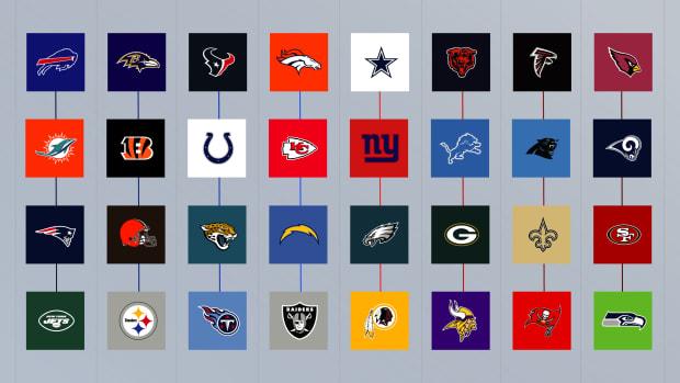 nfl-draft-32-teams.png