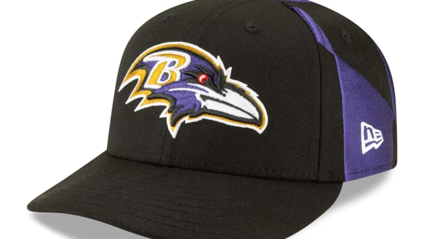 New-Era-On-Stage-NFL-Draft-Baltimore-Ravens-Low-Profile-59FIFTY.jpg
