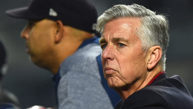 dave-dombrowski-red-sox-parting-ways.jpg