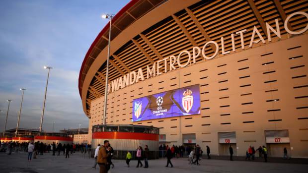 club-atletico-de-madrid-v-as-monaco-uefa-champions-league-group-a-5c9617fcdcf8921a01000001.jpg