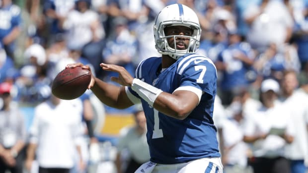 jacoby-brissett-colts-streaming-options-week-3.jpg