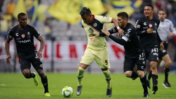 club-america-v-necaxa-copa-mx-clausura-2019-5c5abce1caaab54c83000001.jpg