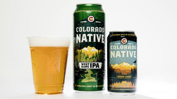 colorado-rockies-beer-guide-lead_0.jpg