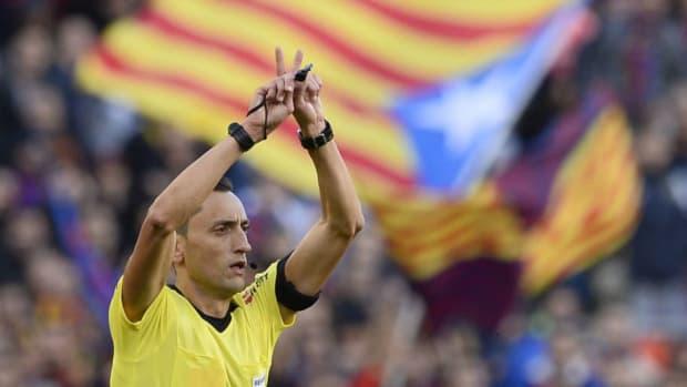 fbl-esp-liga-barcelona-real-madrid-5c701ff7f132d99045000001.jpg