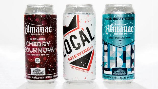 san-francisco-giants-beer-guide-lead.jpg