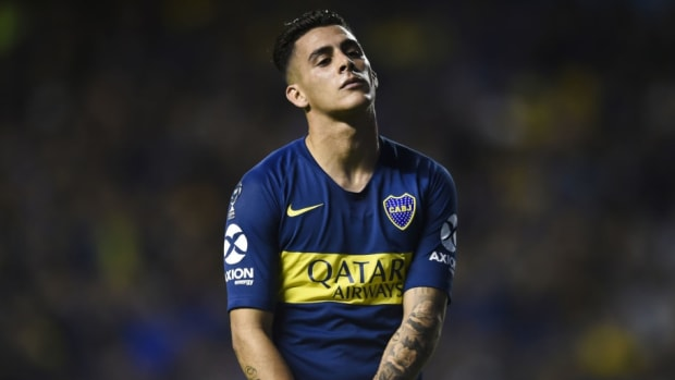 boca-juniors-v-argentinos-juniors-copa-de-la-superliga-2019-5d3f6fae6f2ef46215000001.jpg