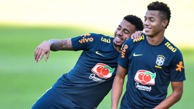 brazil-press-conference-training-session-copa-america-brazil-2019-5d2349e7269a003359000001.jpg