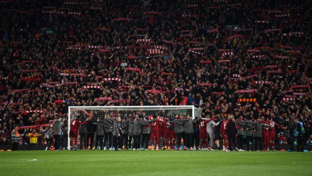 liverpool-v-barcelona-uefa-champions-league-semi-final-second-leg-5cd295ef40dda37baa000001.jpg