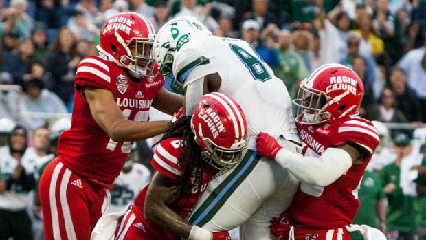 group-of-five-louisiana-tulane-houston-utah-state.jpg