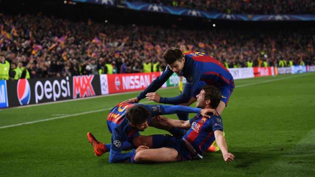 fc-barcelona-v-paris-saint-germain-uefa-champions-league-round-of-16-second-leg-5c655806ece8e8329e000001.jpg