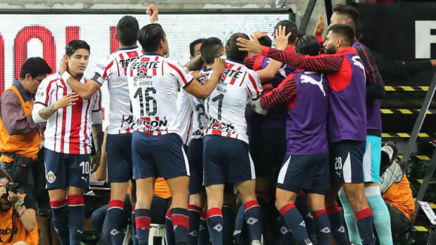 chivas-v-leon-torneo-clausura-2019-liga-mx-5d0fa553be32b76ad5000001.jpg