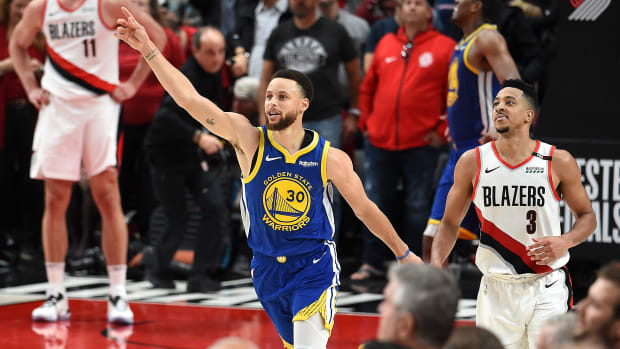 stephen-curry-warriors-nba-finals.jpg