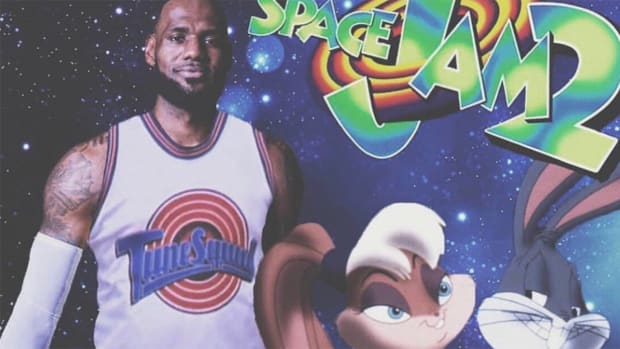 everything-known-space-jam-2.jpg