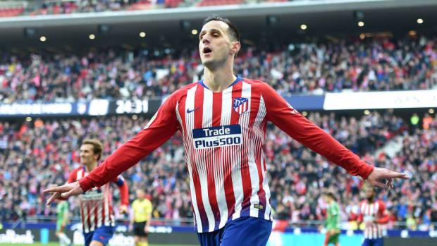 club-atletico-de-madrid-v-deportivo-alaves-la-liga-5cc99b7fa5fd16fae2000001.jpg