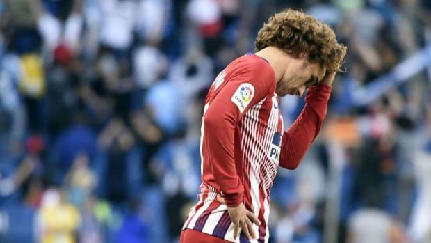 fbl-esp-liga-espanyol-atletico-5ccdba37a0da8dc866000001.jpg