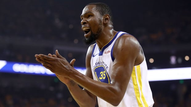 kevin-durant-out-western-conference-finals-game-1-injury-update.jpg