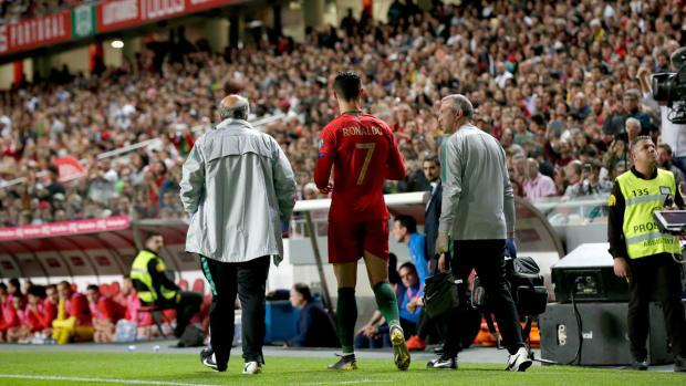 cristiano-ronaldo-hamstring-injury-portugal.jpg