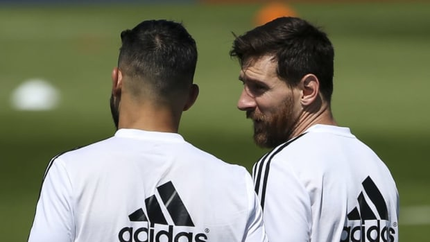 argentina-training-session-fifa-world-cup-russia-2018-5d017ab6c0420b7e5b000001.jpg